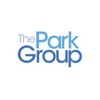The Park Group